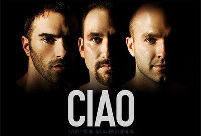 Ciao_movie1