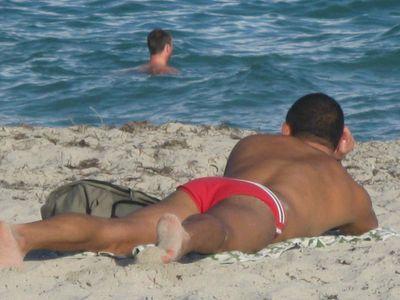 Miami 2008 212