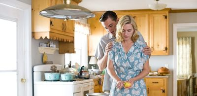 2008_revolutionary_road_009