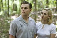 2008_revolutionary_road_001