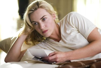 2008_revolutionary_road_016