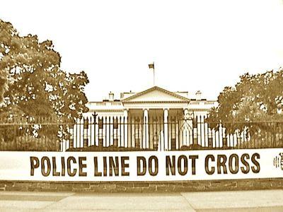 Crime_scene_at_the_white_house