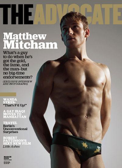 Mitcham-advocate-cover