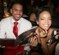 Rihanna.chris brown_2
