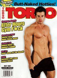 Big_TORSO200705