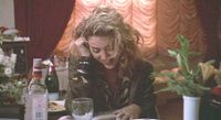 Desperatelyseekingsusan_movie_news