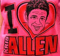 Alg_allen_shirt