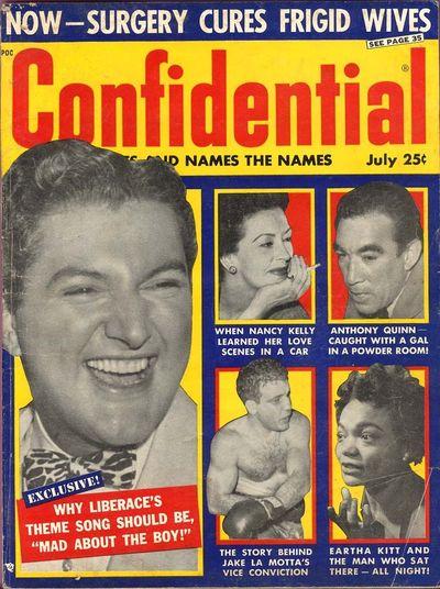 1957_confidential_liberace