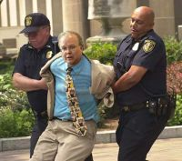 Rove_arrested