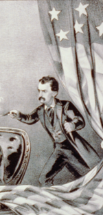 The-assassination-of-president-lincoln-currier-andi-ives