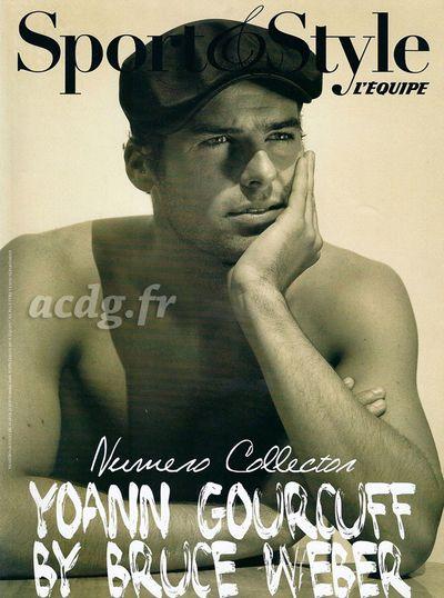 Yoann-gourcuff-weber-23