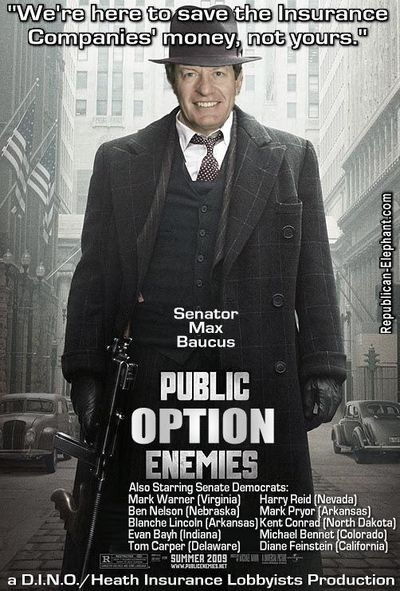Public-option-enemies