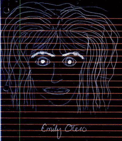 EMILY OTERO