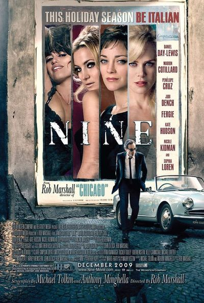 Nine_poster1