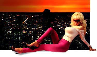 Recall_angelyne_billboardqueen
