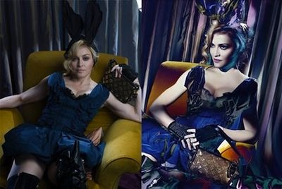 500x_beforeaftermadonna_2-8