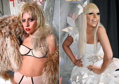 Lady_gaga_before_after_c