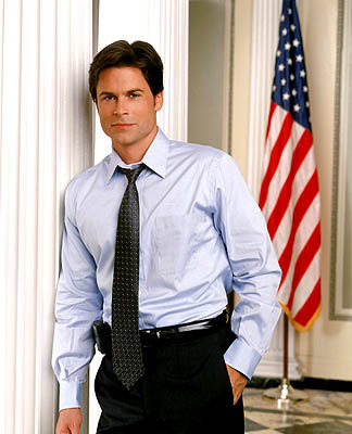 Rob-Lowe-hot-and-sexy-rob-lowe-535396_324_400
