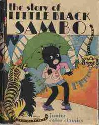 AlephBetBooksStoryOfLittleBlackSambo