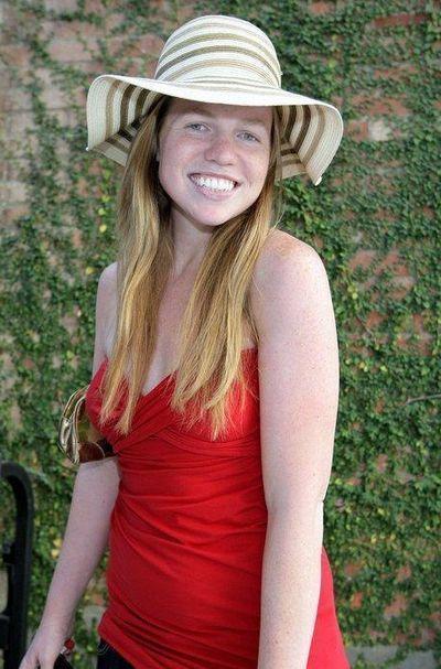 Miss_beverly_hills_2010_lauren_ashley_2645673