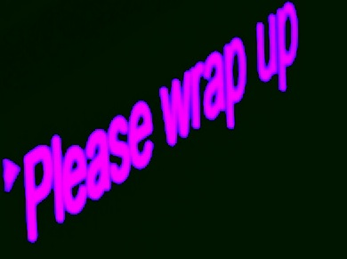 QuickTime PlayerScreenSnapz003