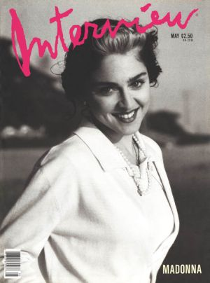 1989-madonna-interview
