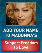 Madonna-name