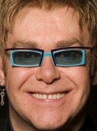 Elton_john0211