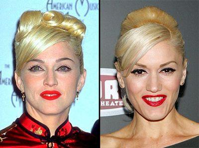 Madonna_stefani-gal-lookalikes