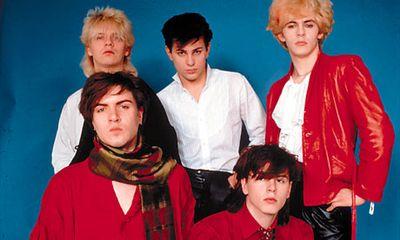 Duran-Duran-001