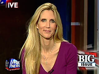 0_61_320_AnnCoulter