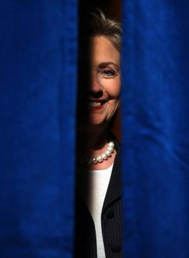 Hillarycurtains