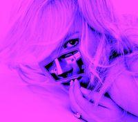 Robot-Britney-Spears-24744