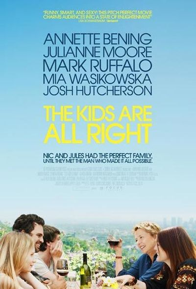 The-Kids-Are-All-Right-Poster