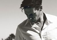 JohnHamm_BW_LookingDown_HEmbed