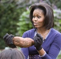 Michelle-Obama-Iron-Chef-America-Guest-Appearance-500x486