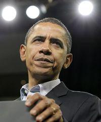 Obama-spotlightx-large