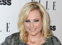 S-MEGHAN-MCCAIN-KICK-OBAMAS-ASS-large
