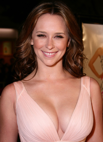 Jennifer-love-hewitt-top