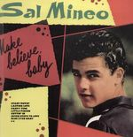Sal_mineo-make_believe_baby