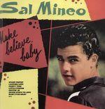 Sal_mineo-make_believe_baby