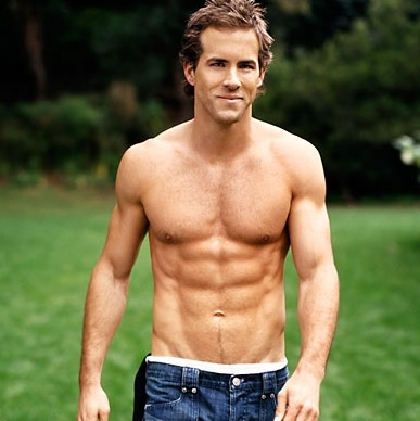 Ryan_reynolds_ripped
