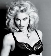 Madonna-Mert-Marcus-Interview-Ho-8