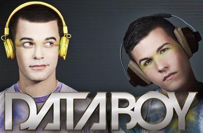 Databoy-music-header