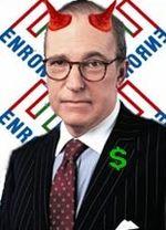 Larry_kudlow_card