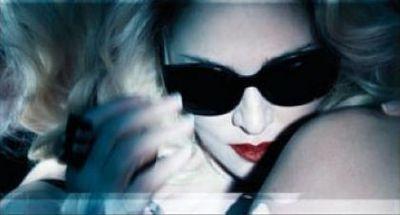 Madonna_DG_sunglasses_campaign_by_Steven_Klein_04