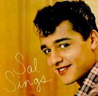 Sal-sings