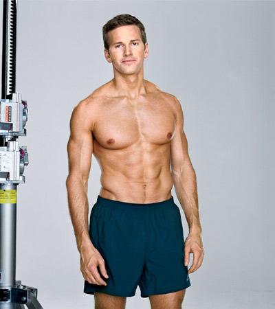 Aaron-schock-fitness