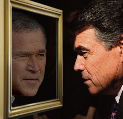 Alg_bush_perry_mirror