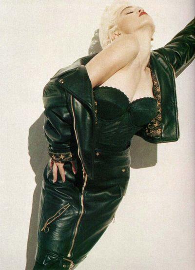 Madonna-tolot-1986